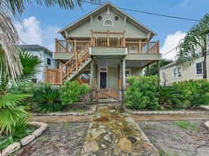 1712 19th street, galveston, TX 77550