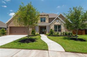 Houston Home at 10111 Da Vinci Iowa Colony , TX , 77583 For Sale