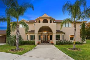 Houston Home at 11538 Vintage Oaks Drive Montgomery , TX , 77356-6077 For Sale
