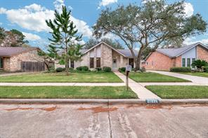 Houston Home at 21226 Park Bend Drive Katy , TX , 77450-4143 For Sale