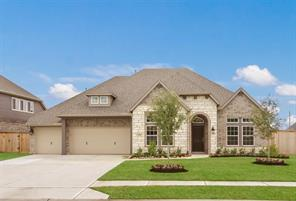 Houston Home at 31262 Shady Arbor Lane Spring , TX , 77386 For Sale