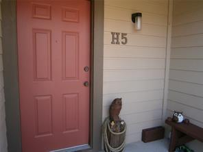 3220 69th, Galveston, TX, 77551