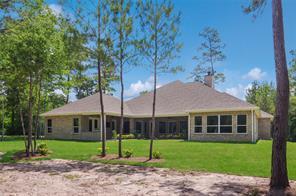 Houston Home at 1602 Briargrove Street Magnolia , TX , 77354 For Sale