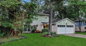 48 Oldstream, The Woodlands, TX, 77381