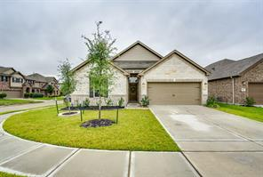 Houston Home at 20822 Oak Preserve Drive Humble , TX , 77346-4190 For Sale