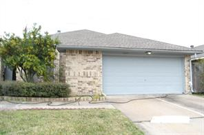 Houston Home at 12415 Glenmeadow Drive Stafford , TX , 77477-2225 For Sale