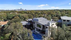 314 Ridgewood, Austin, TX, 78746