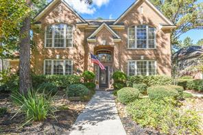 3 Long Lake, The Woodlands, TX, 77381