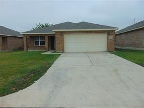 18019 kinsale valley lane, houston, TX 77060