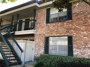Houston Home at 845 Augusta Drive 75 Houston , TX , 77057-2056 For Sale