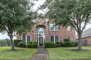 9803 kimberly loch lane, houston, TX 77089