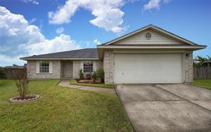 Houston Home at 11022 Malden Drive Houston                           , TX                           , 77075-5153 For Sale