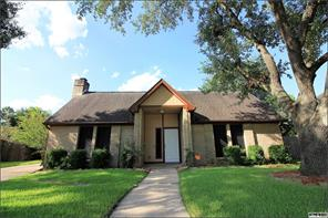 Houston Home at 347 Dukes Bend Lane Stafford , TX , 77477-6229 For Sale