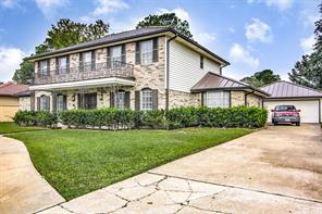 7911 antoine drive, houston, TX 77088