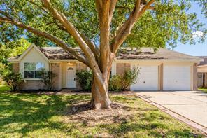 Houston Home at 22515 Market Square Lane Katy , TX , 77449-2715 For Sale