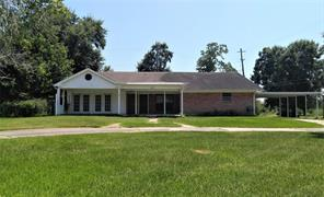 617 Baywood Drive, Seabrook, TX 77586