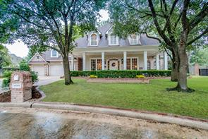 Houston Home at 13703 Cypress Pond Circle Cypress , TX , 77429-5114 For Sale