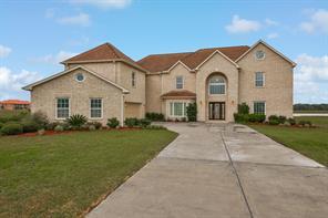 Houston Home at 13311 Lake Ridge Drive Richmond , TX , 77469-8509 For Sale