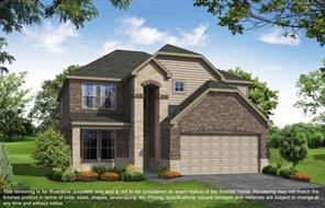 Houston Home at 3135 Soaring Pines Trail Conroe , TX , 77301 For Sale