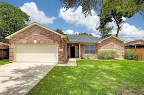 6102 Berendo, Houston, TX, 77092