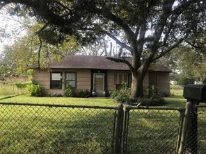 502 Texas, South Houston TX 77587
