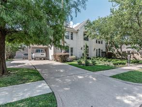 Houston Home at 3701 Coral Reef Drive Seabrook , TX , 77586-1633 For Sale