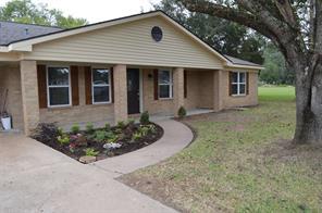 32033 Birdie Lane, Waller, TX 77484