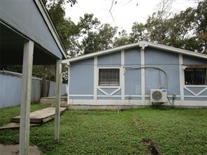 Houston Home at 6 Ridgeway Conroe , TX , 77303 For Sale