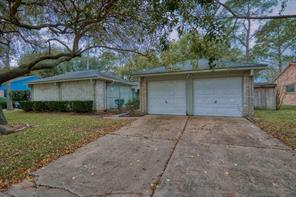 Houston Home at 414 W Castle Harbour Drive Friendswood , TX , 77546-5622 For Sale