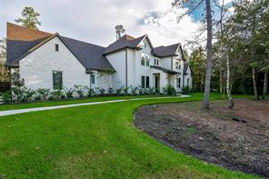 Houston Home at 6326 Star Light Court Spring , TX , 77386-4166 For Sale
