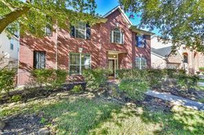 25807 coyote springs court, spring, TX 77373