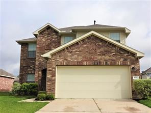 Houston Home at 1711 Chestnut Glen Court Conroe , TX , 77301-4599 For Sale