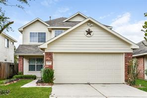 Houston Home at 7314 Winter Song Drive Magnolia , TX , 77354-5870 For Sale