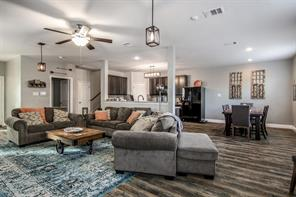 Houston Home at 10342 Admirable Path Houston                           , TX                           , 77044-1679 For Sale
