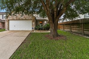 15310 Harvest Fall Lane, Channelview, TX 77530