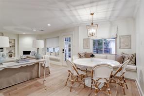 Houston Home at 5751 Braesheather Drive Houston                           , TX                           , 77096-3931 For Sale