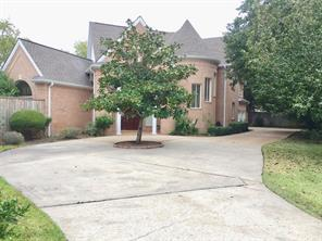 Houston Home at 531 Wisteria Street Bellaire , TX , 77401-5028 For Sale