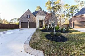 Houston Home at 100 Dawning Rays Ct Conroe , TX , 77304 For Sale