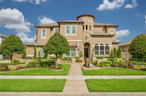Houston Home at 906 Cross Hollow Lane Katy , TX , 77494-8530 For Sale