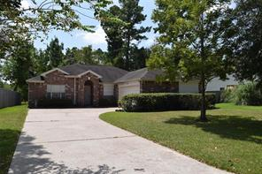 Houston Home at 811 Windlass Way Crosby , TX , 77532-4434 For Sale