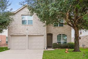 11947 Leaf Oak, Houston, TX, 77065