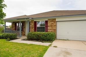 115 holland street, hutto, TX 78634