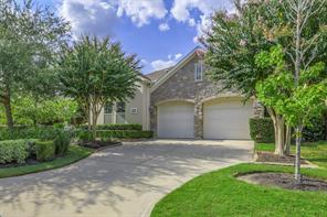 Houston Home at 11210 St Laurent Lane Houston , TX , 77082-2751 For Sale