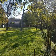 Houston Home at 1130 21st Street Houston                           , TX                           , 77008-3322 For Sale