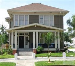 3802 Avenue O, Galveston, TX 77550