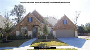 Houston Home at 22802 Moore Point Lane Richmond , TX , 77469 For Sale