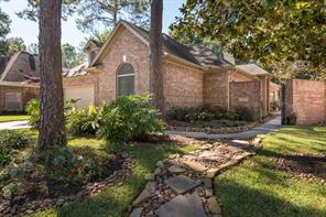 Houston Home at 16019 Edgewood Drive Pasadena , TX , 77059-3758 For Sale