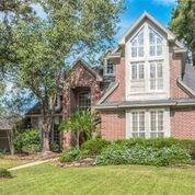 Houston Home at 2914 Cedarville Drive Houston , TX , 77345-1426 For Sale