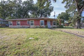 5602 Tallow, Houston, TX, 77021
