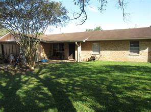 307 Still Forest, Liberty TX 77575